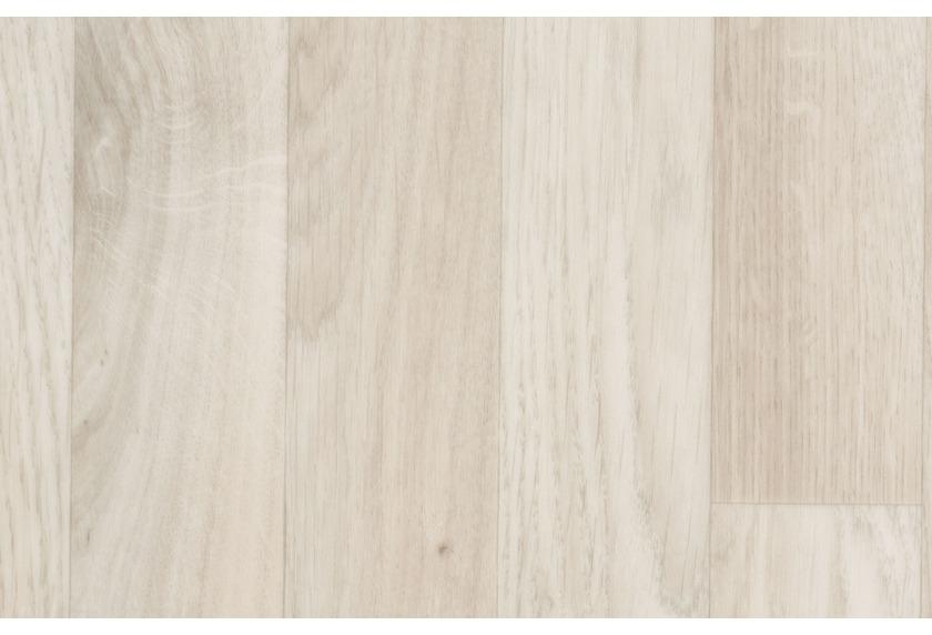 JOKA CV-Belag Allegro - Farbe 170 Eiche hellgrau grau