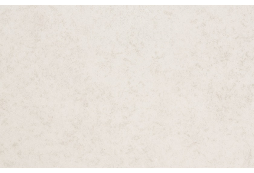 JOKA CV-Belag Allegro - Farbe 190 Casa hell beige weiß