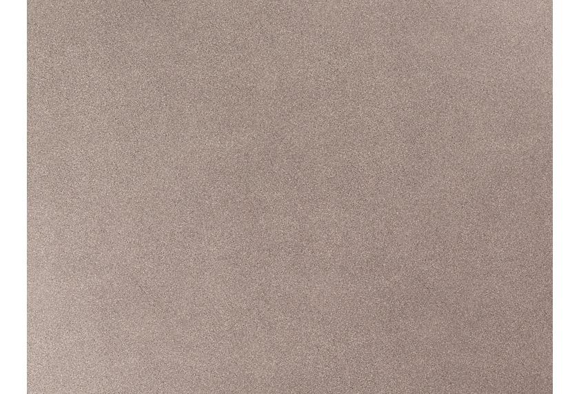 joka cv belag inn farbe 450 grau bodenbel ge bei tepgo kaufen versandkostenfrei. Black Bedroom Furniture Sets. Home Design Ideas