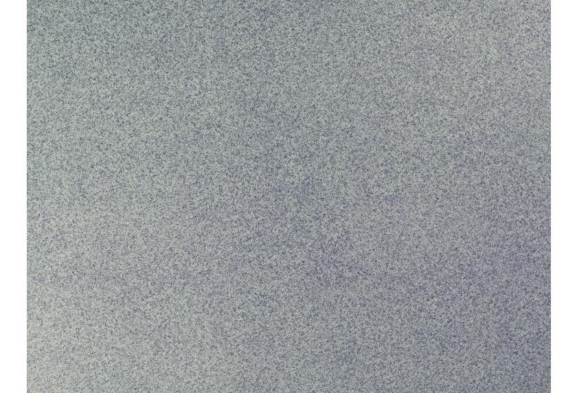 JOKA CV-Belag Kreta - Farbe 461 blau