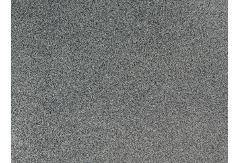 joka cv belag kreta farbe 465 grau 400 cm breit. Black Bedroom Furniture Sets. Home Design Ideas
