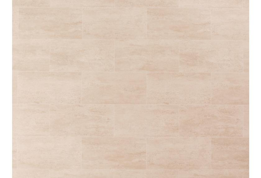 joka cv belag malaga farbe 234 beige bodenbel ge bei tepgo kaufen versandkostenfrei. Black Bedroom Furniture Sets. Home Design Ideas