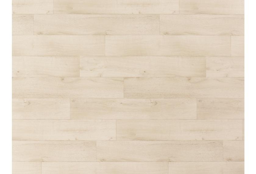 joka cv belag malaga farbe 238 beige bodenbel ge bei. Black Bedroom Furniture Sets. Home Design Ideas