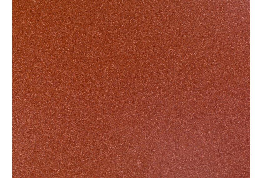 JOKA CV-Belag Toronto - Farbe 917 orange / terrakotta