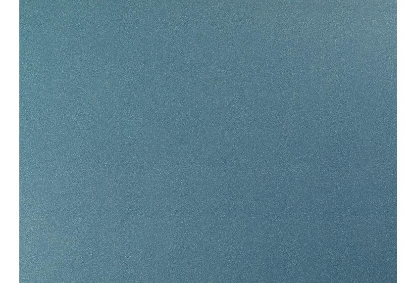 JOKA CV-Belag Toronto - Farbe 974 blau