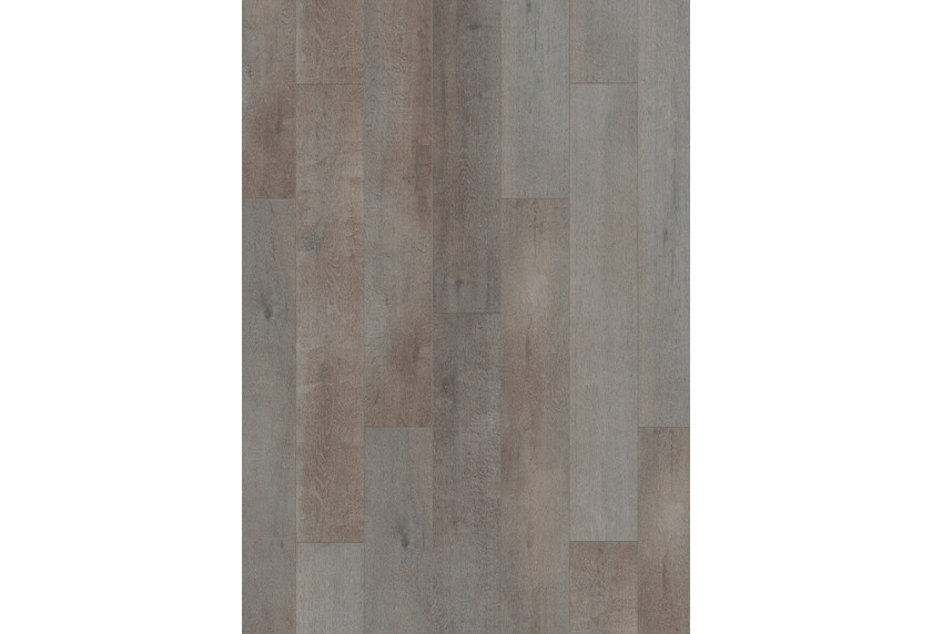 JOKA Deluxe 833 Xplora 33er Klasse Naturdesignboden mit PRO-C.PURE-System 8566 Oak graphite V4 2,22 m²