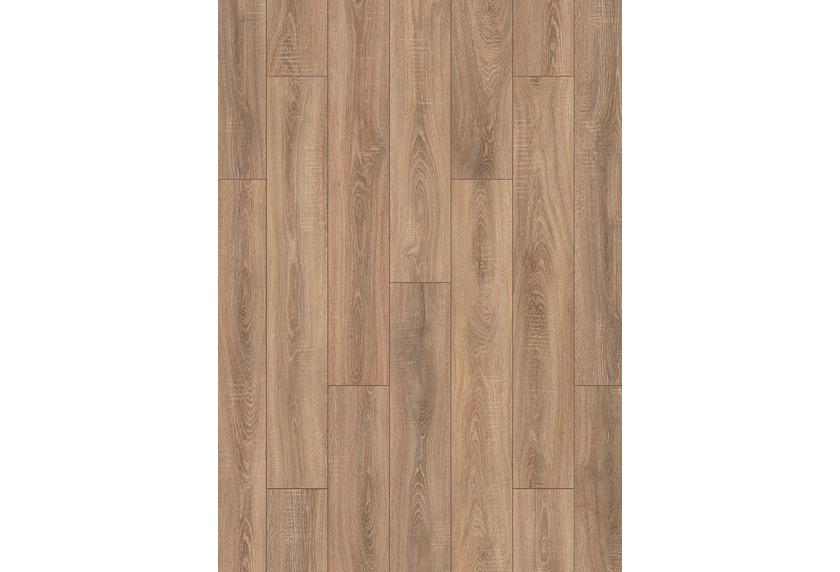 JOKA Deluxe 833 Xplora 33er Klasse Naturdesignboden mit PRO-C.PURE-System 8572 Oak lounge V4 2,22 m²