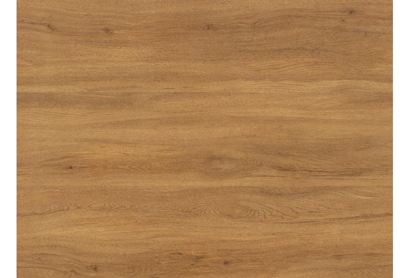 JOKA Designboden 230 HDF Click - Farbe 4502 Tradition Oak