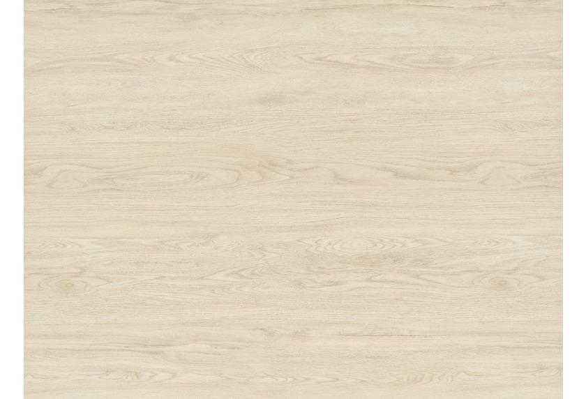 JOKA Designboden 230 HDF Click - Farbe 4506 Loft Pine