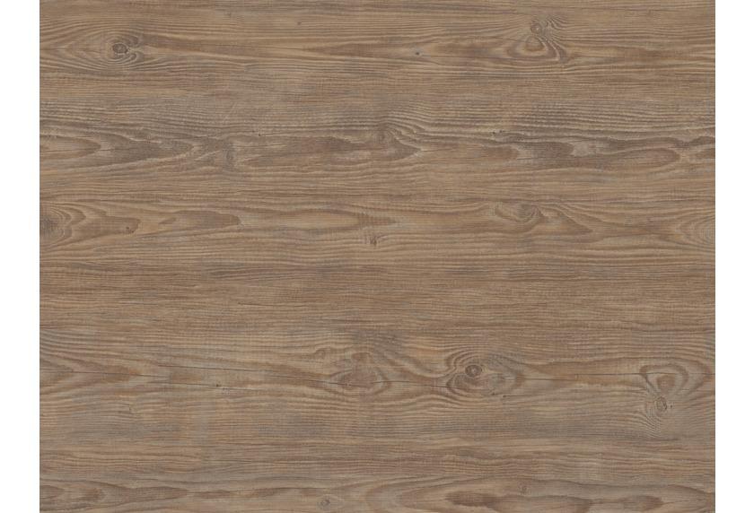 JOKA Designboden 230 HDF Click - Farbe 4507 Western Spruce