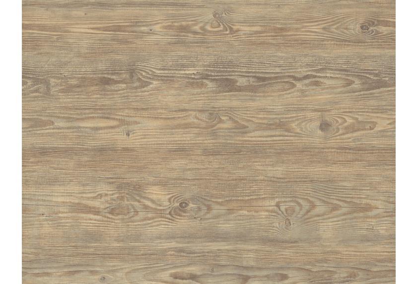 JOKA Designboden 230 HDF Click - Farbe 4508 Shabby Pine