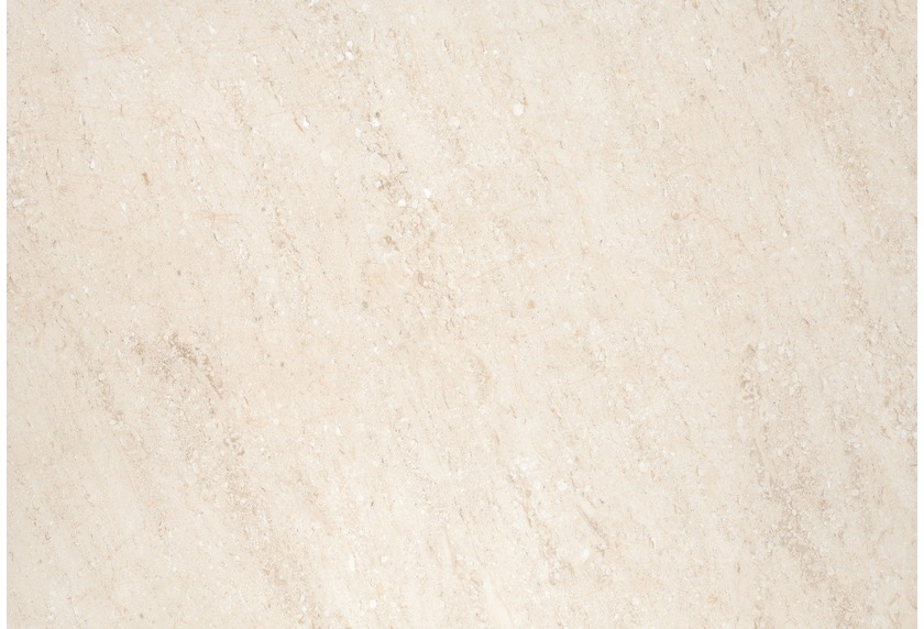 JOKA Designboden 230 HDF Click - Farbe 4513 Light Granite