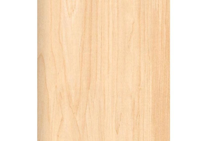 JOKA Designboden 230 HDF Click - Farbe 4518 Smooth Maple