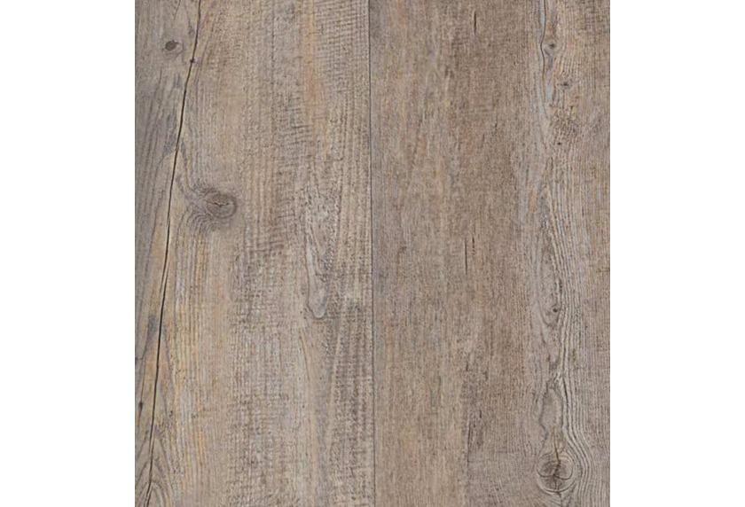 JOKA Designboden 230 HDF Click - Farbe 4523 Old Timber