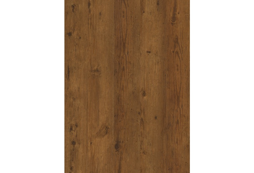 JOKA Designboden 330 Click - Farbe 814 Antique Oak