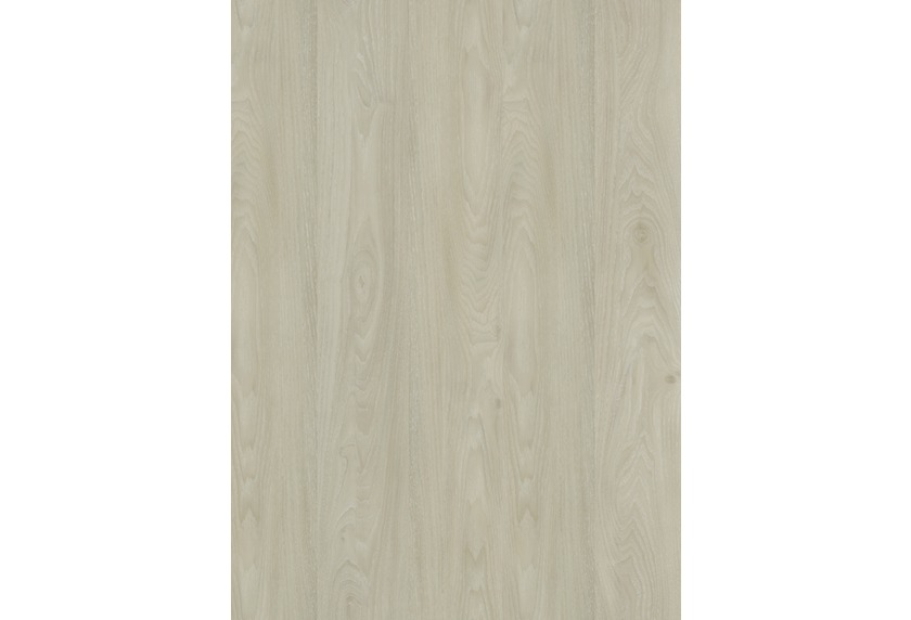 joka designboden 330 farbe 2815 white oak bodenbel ge design planken bei tepgo kaufen. Black Bedroom Furniture Sets. Home Design Ideas