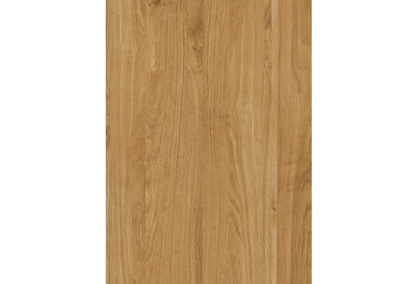 JOKA Designboden 330 - Farbe 2817 Light Oak