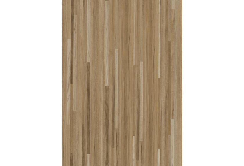 joka designboden 330 farbe 2822 walnut parquet bodenbel ge design planken bei tepgo kaufen. Black Bedroom Furniture Sets. Home Design Ideas
