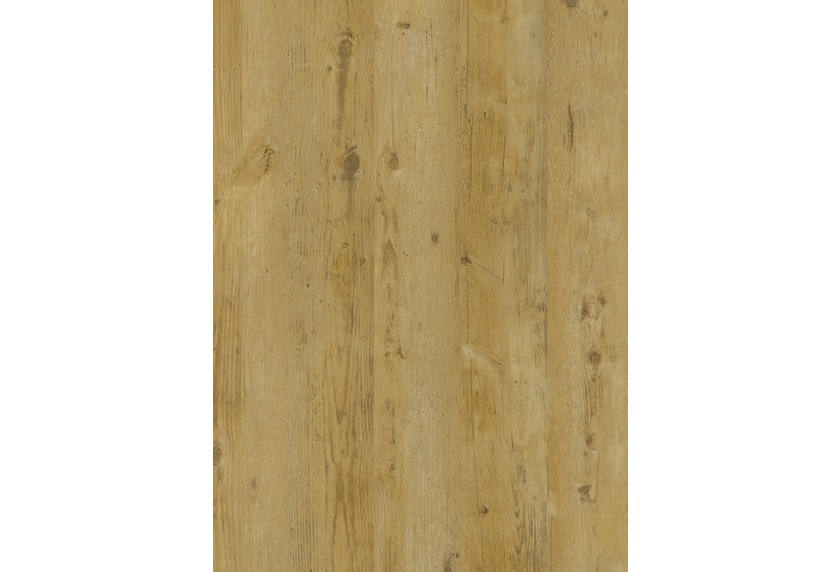JOKA Designboden 330 - Farbe 824 Warmy Light Oak