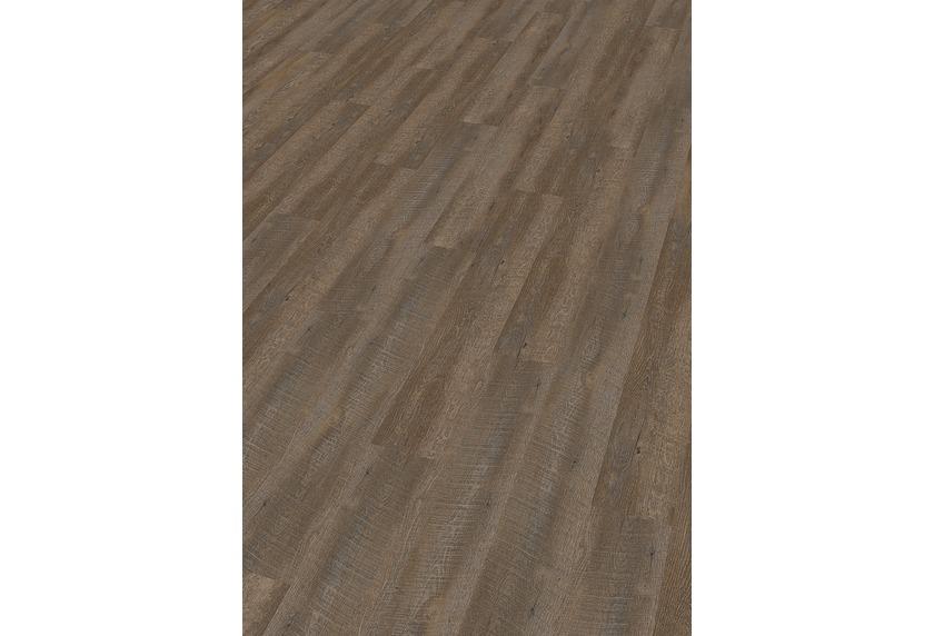 JOKA Designboden 555 - Farbe 410 Misty Oak