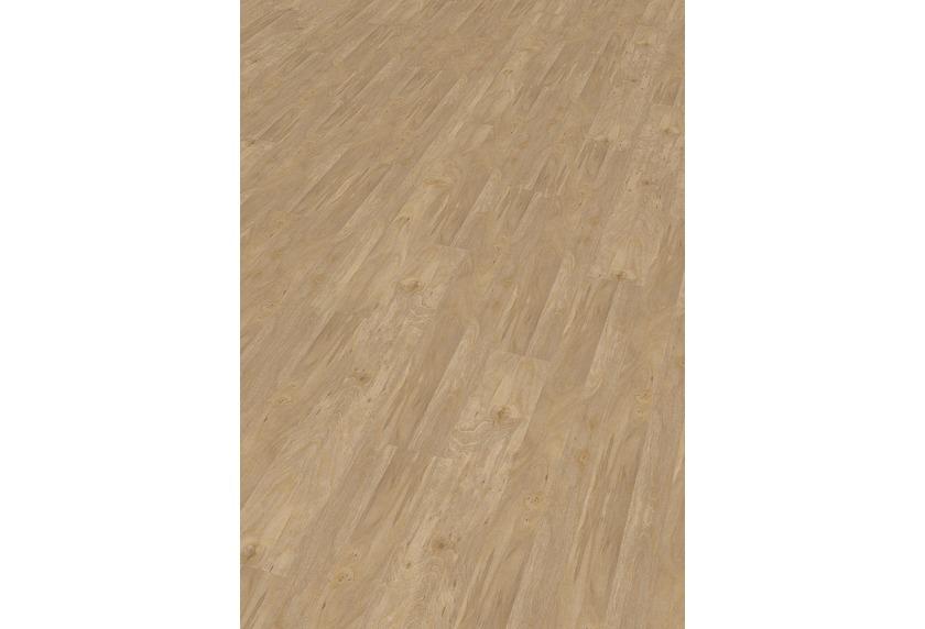 JOKA Designboden 555 - Farbe 413 Bleached Elm