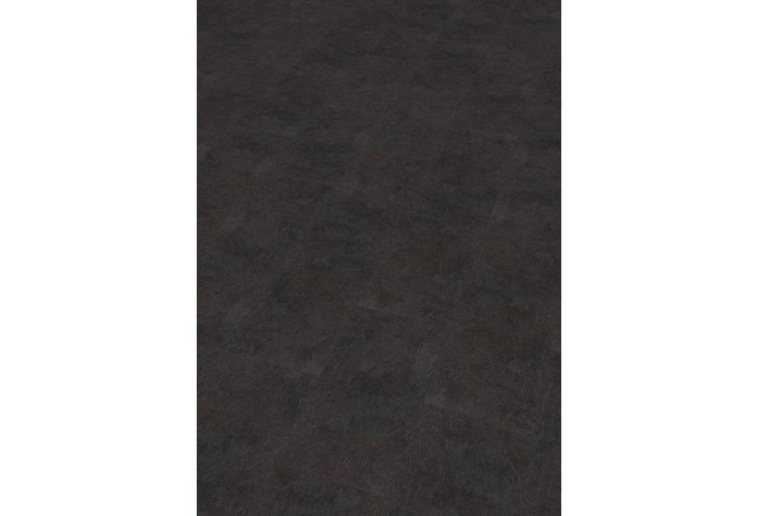 JOKA Designboden 555 - Farbe 416 Black Slate