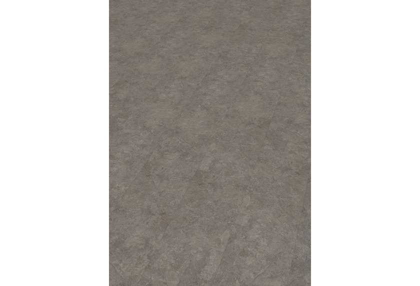JOKA Designboden 555 - Farbe 418 Metalstone Night