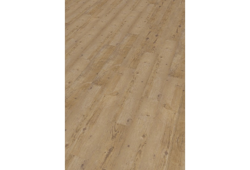 JOKA Designboden 555 - Farbe 5511 Wormy Light Oak