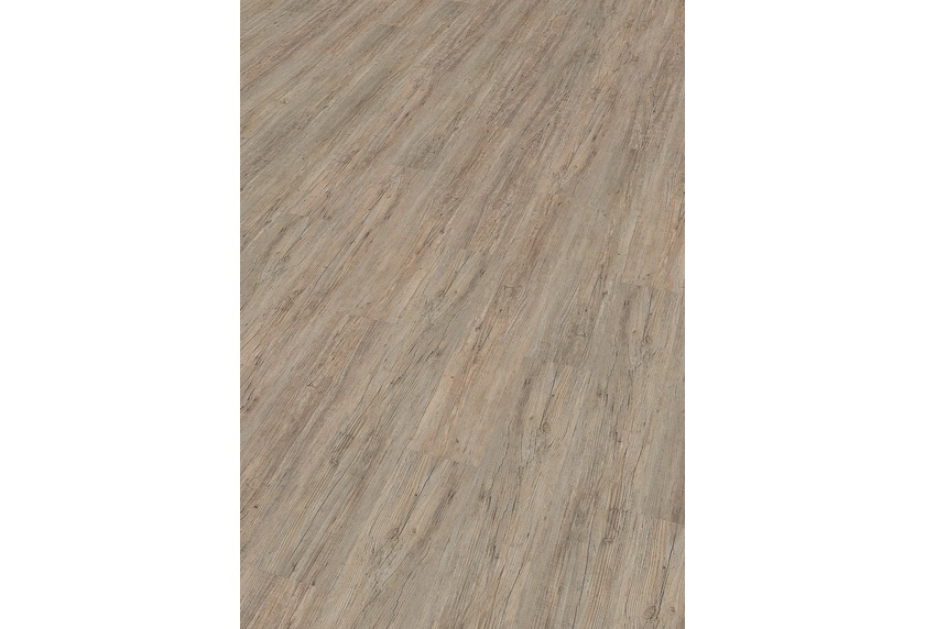 JOKA Designboden 555 - Farbe 5518 Grey Driftwood