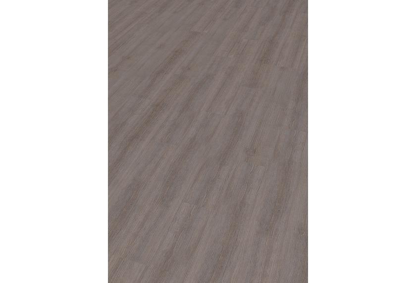 JOKA Designboden 555 - Farbe 5525 Purple Larch