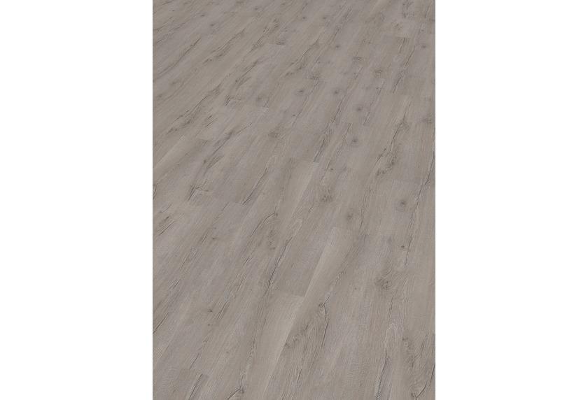 JOKA Designboden 555 - Farbe 5529 Rustic Grey Oak