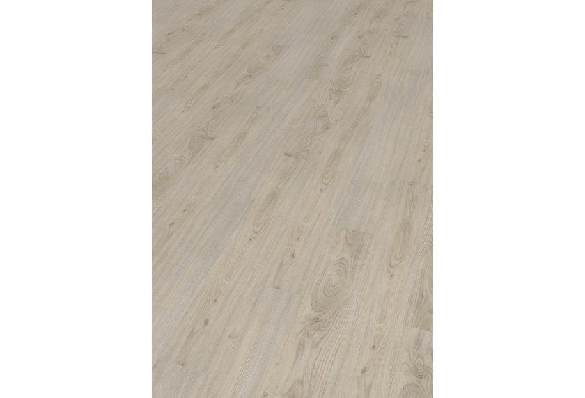 JOKA Designboden 555 - Farbe 5531 Sandy Oak