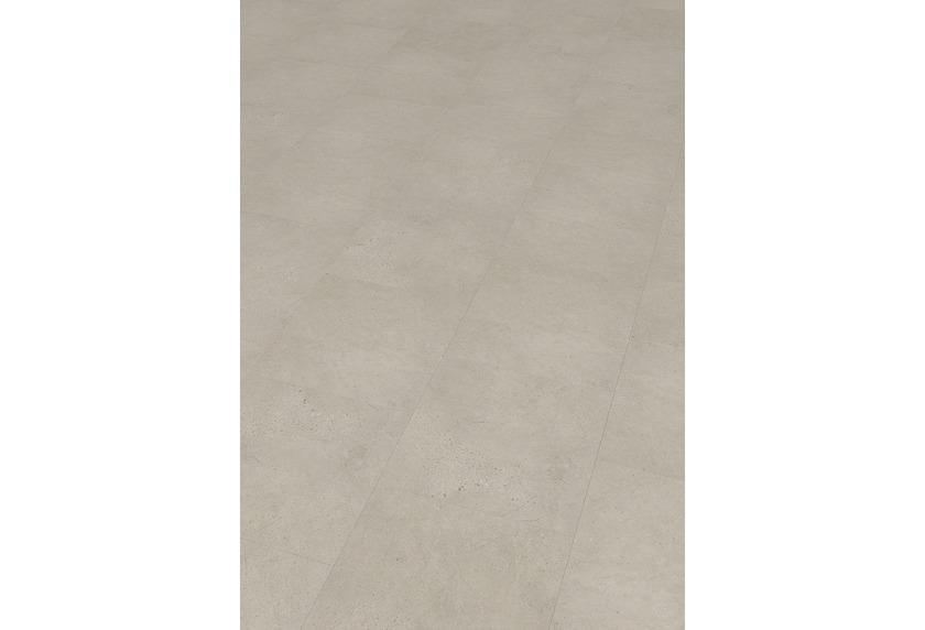 JOKA Designboden 555 - Farbe 5534 Light Concrete
