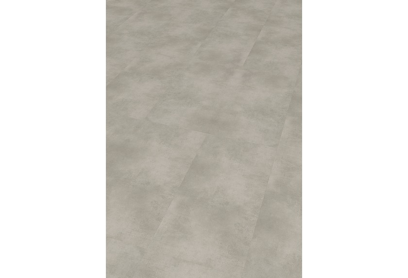JOKA Designboden 555 - Farbe 5536 Natural Concrete