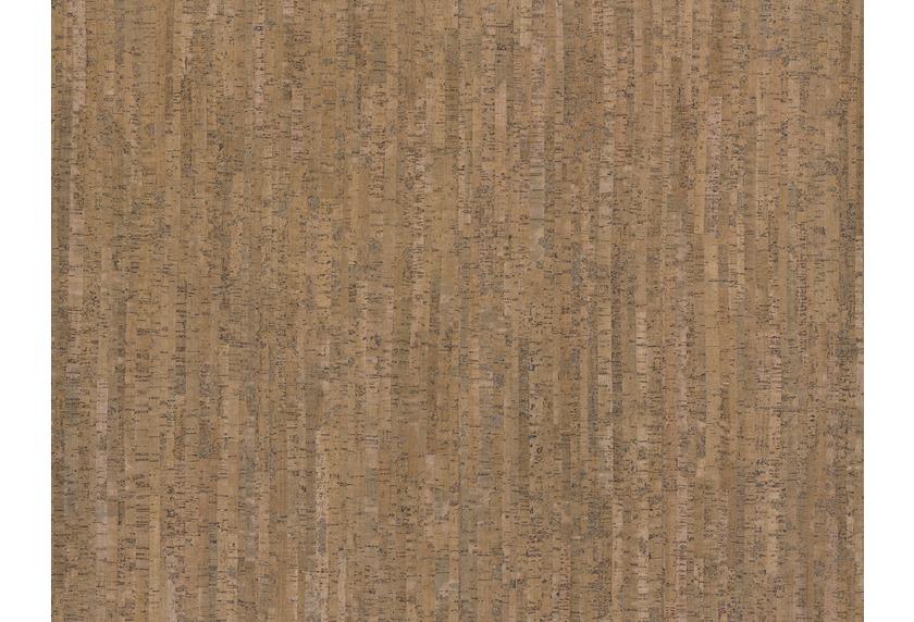 JOKA Fertigkorkboden 531 Listo Farbe FK53 Artes sand