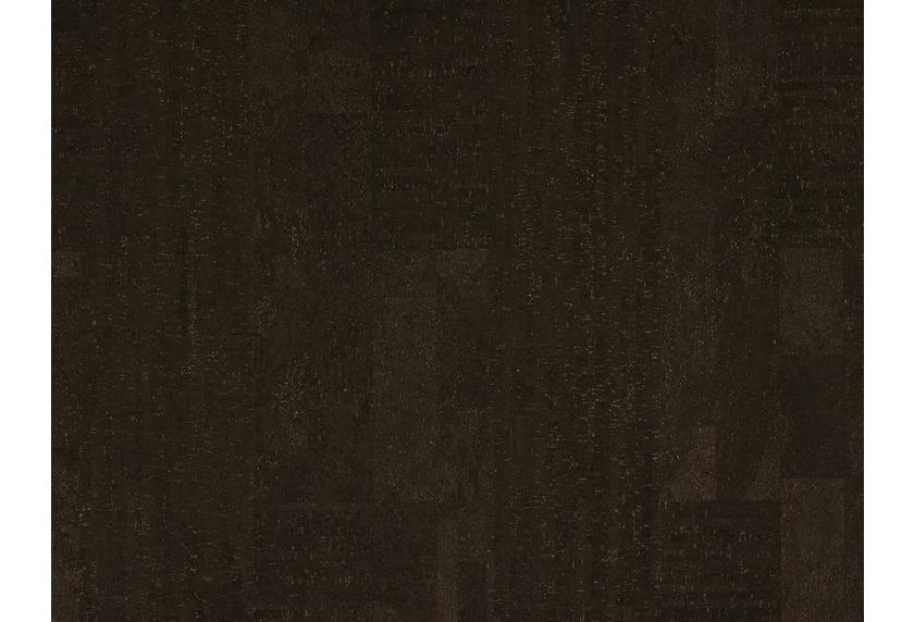 JOKA Fertigkorkboden 531 Listo, Farbe FK78 Luna, contrast