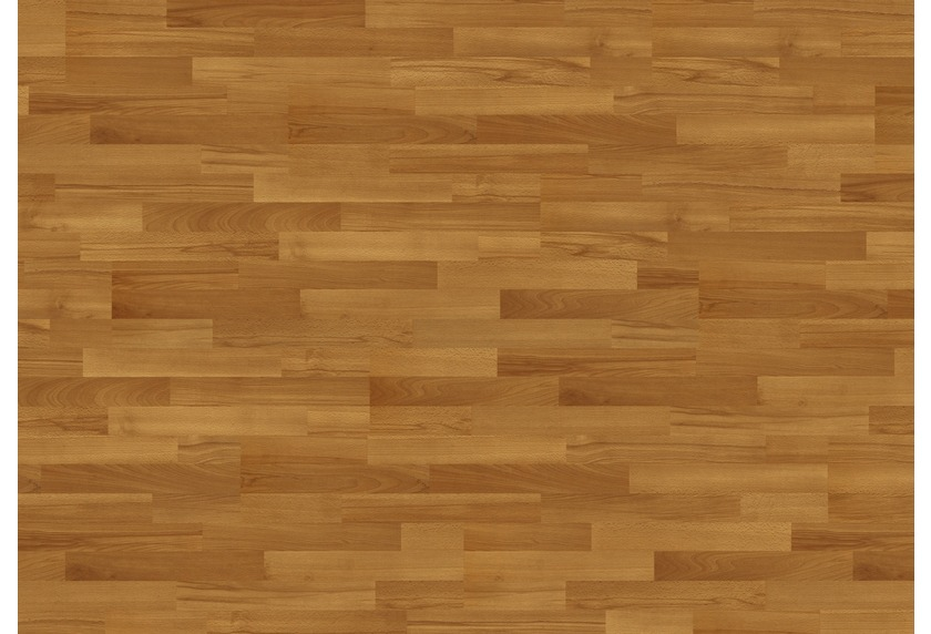 joka laminatboden madison farbe 2823 buche akzent. Black Bedroom Furniture Sets. Home Design Ideas