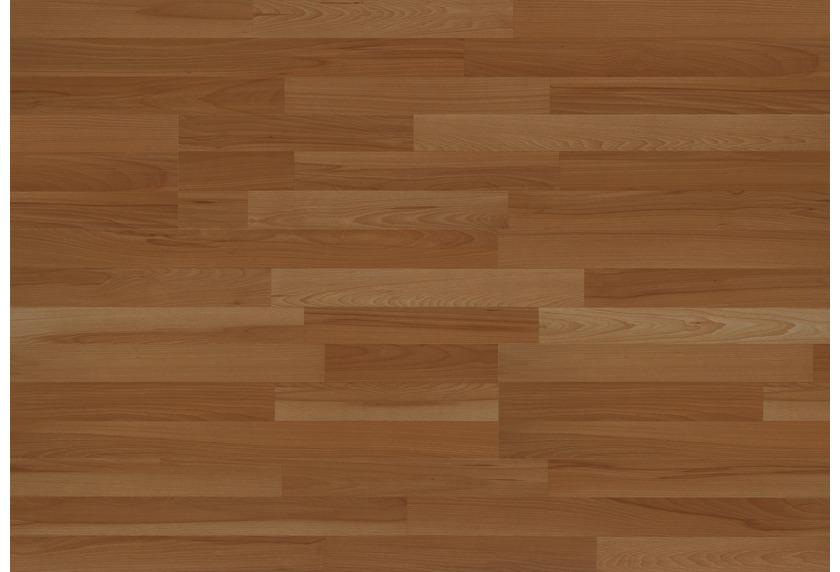 joka laminatboden manhattan farbe 3420 buche markant bodenbel ge laminat bei tepgo kaufen. Black Bedroom Furniture Sets. Home Design Ideas