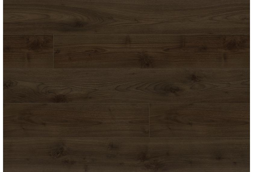 joka laminatboden manhattan farbe 3461 nuss royal v4 bodenbel ge laminat bei tepgo kaufen. Black Bedroom Furniture Sets. Home Design Ideas