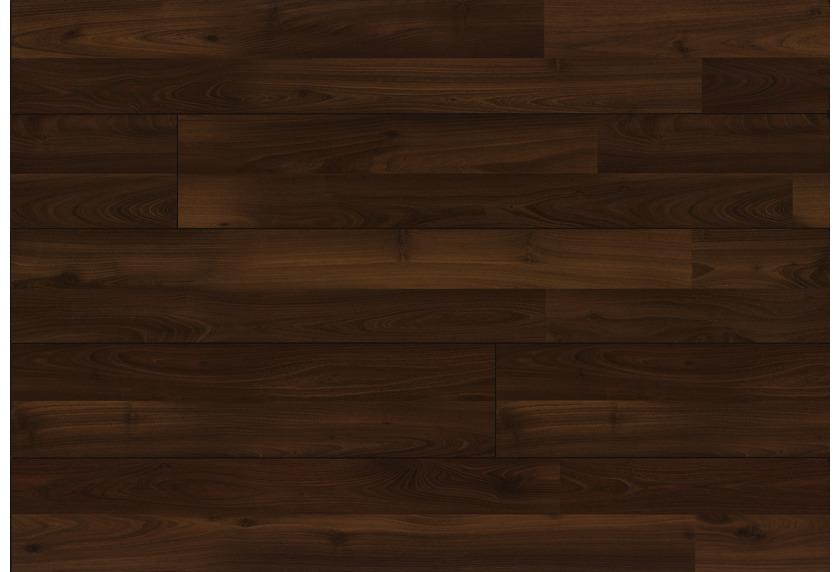 joka laminatboden manhattan farbe 3472 thermoakazie v4 bodenbel ge laminat bei tepgo kaufen. Black Bedroom Furniture Sets. Home Design Ideas