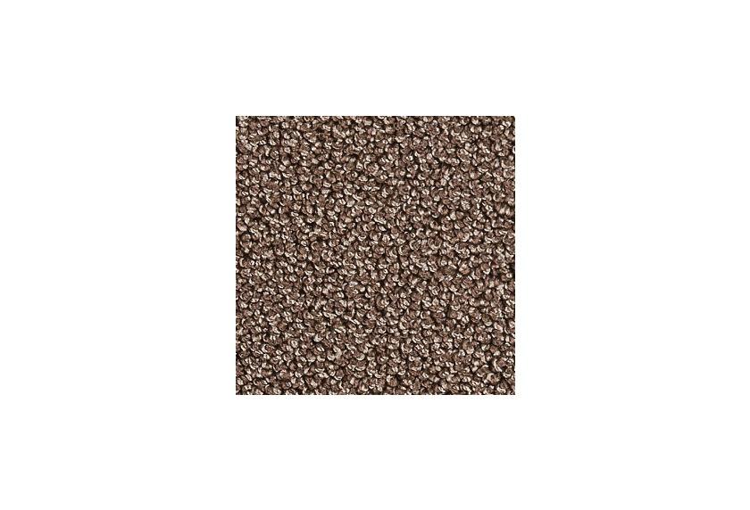 JOKA Teppichboden Ambra - Farbe 45