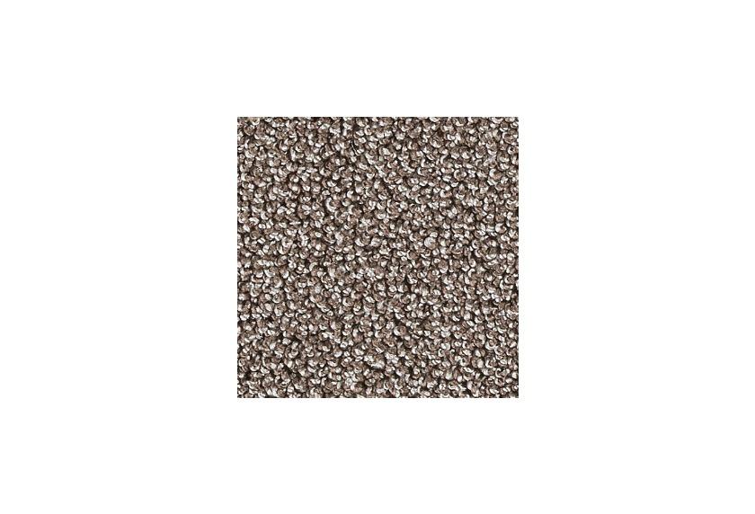 JOKA Teppichboden Ambra - Farbe 48