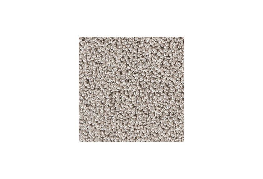 JOKA Teppichboden Ambra - Farbe 93