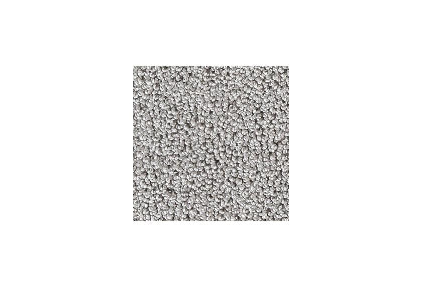 JOKA Teppichboden Ambra - Farbe 95