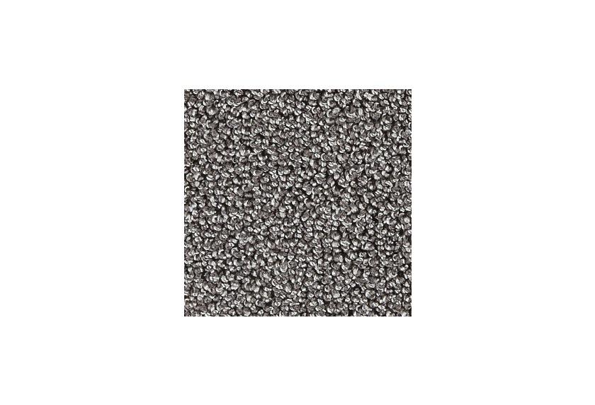 JOKA Teppichboden Ambra - Farbe 97