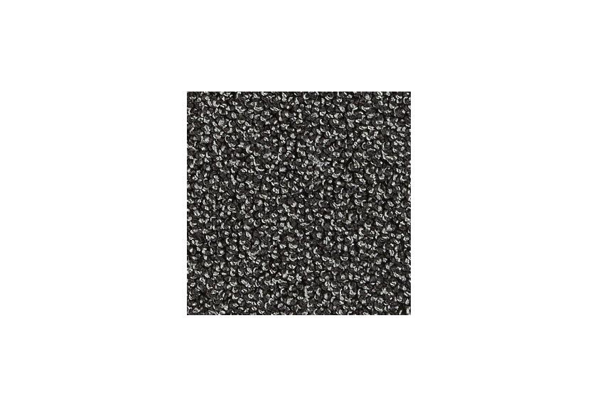 JOKA Teppichboden Ambra - Farbe 99