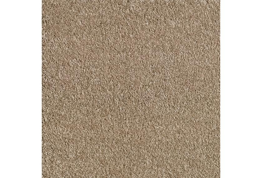 JOKA Teppichboden Arcadia - Farbe 231