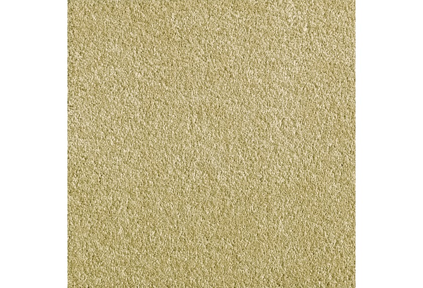 JOKA Teppichboden Arcadia - Farbe 381