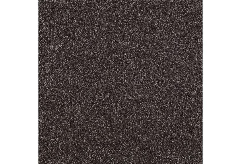 JOKA Teppichboden Arcadia - Farbe 411