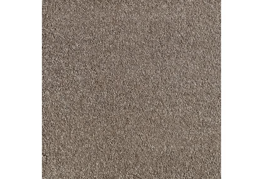 JOKA Teppichboden Arcadia - Farbe 431